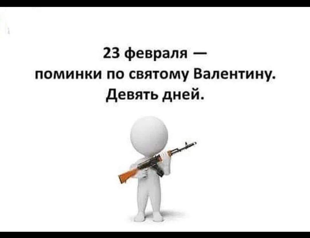 http://nissan-4x4.ru/img/posts/48562.jpg